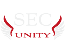 SECUNITY